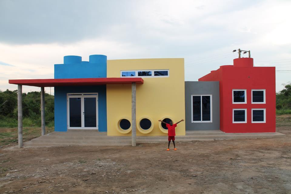 1 Ghana Art Center.jpg