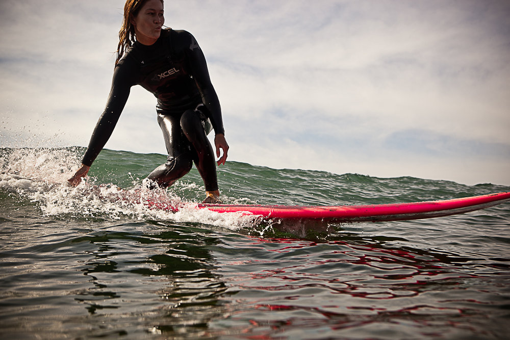 cory-ann-weaver-surfing-longboard.jpg