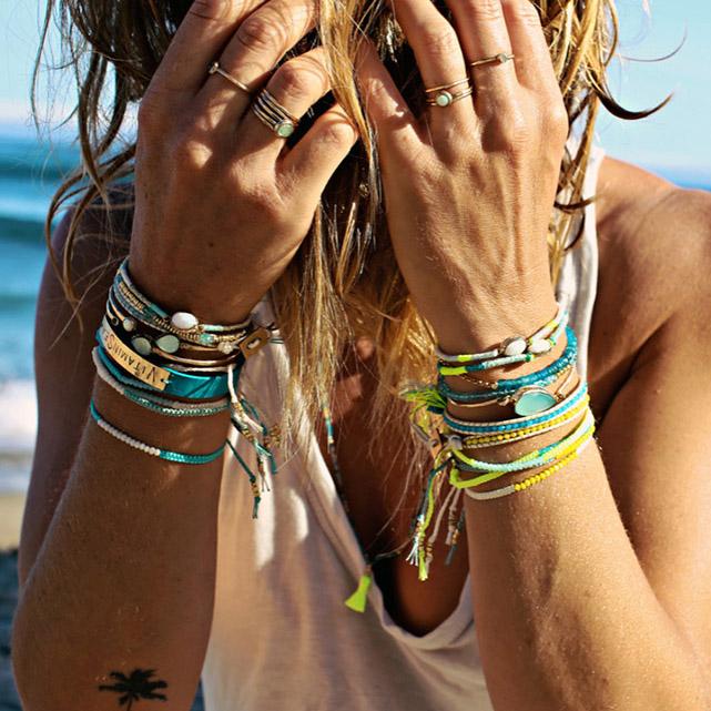 bracelet-square.jpg