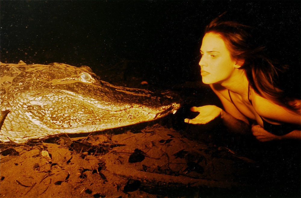 mehgan-heaney-grier-alligator.jpg
