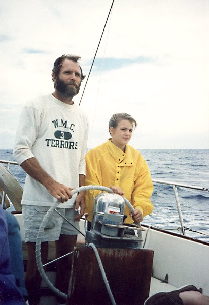 meghan-heaney-grier_youth_boat.jpg