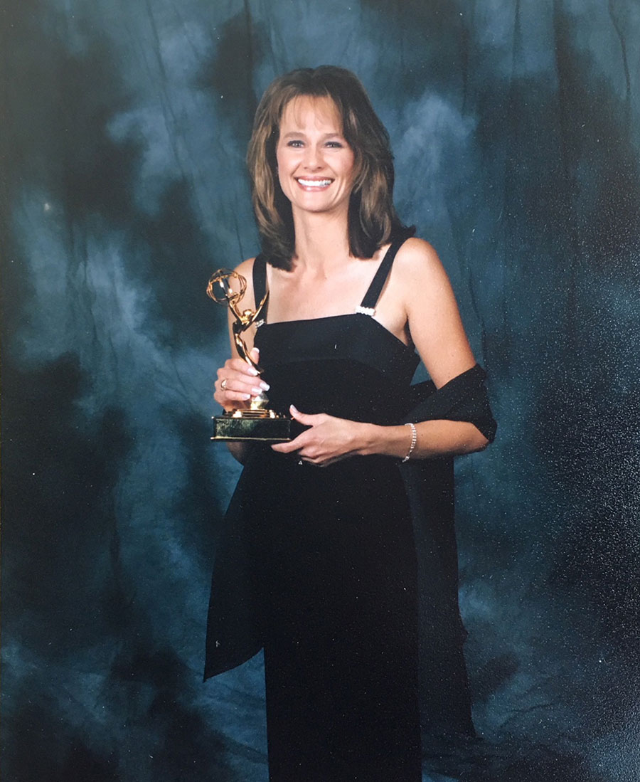 kathy-sabine-sunny-space-first-emmy.jpg