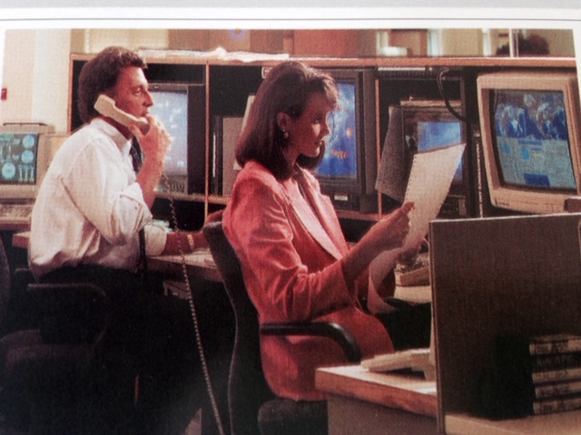 kathy-sabine-sunny-space-newsroom.jpg