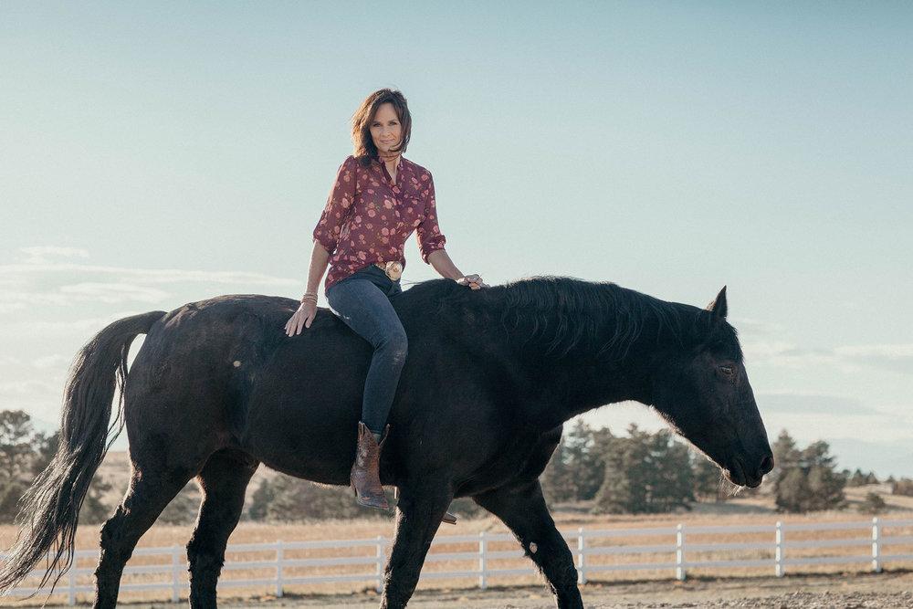 kathy-sabine-sunny-space-horse-riding.jpg