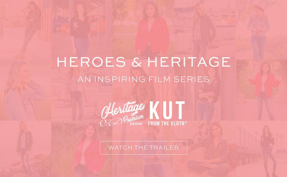 Heroes_and_Heritage.jpg