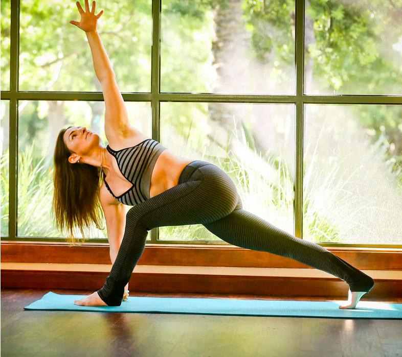 mika_leah_yoga.jpg