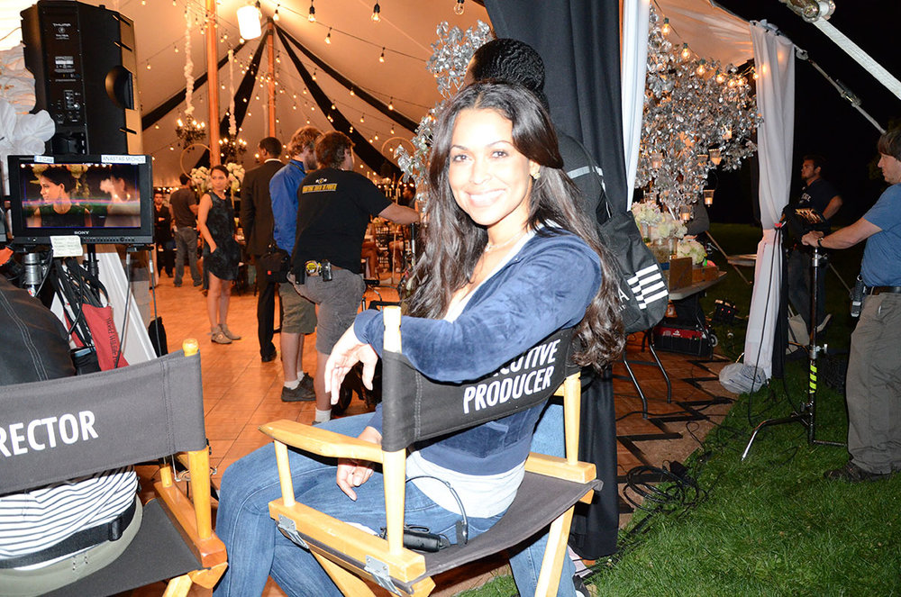 Tracey-With-this-Ring-Producer-shot.jpg