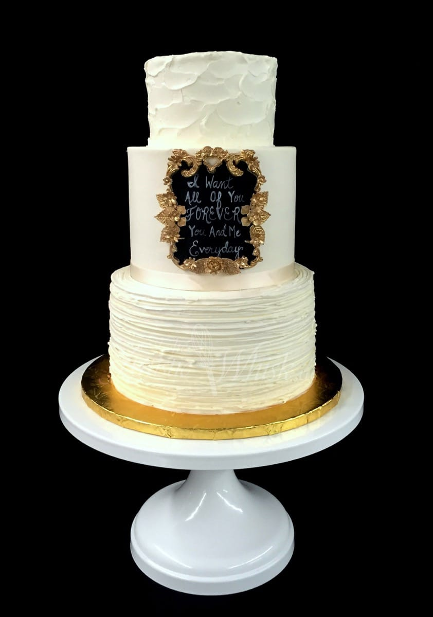 buttercream-with-fondant-frame-and-quote-09-14-08-249-io.jpg