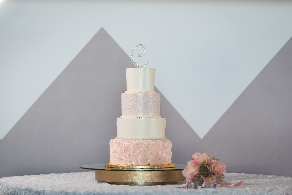 blush-and-ivory-buttercream---edible-lace---ruth-eckerd-hall---candice-wright-photography-09-14-03-775-io.jpg