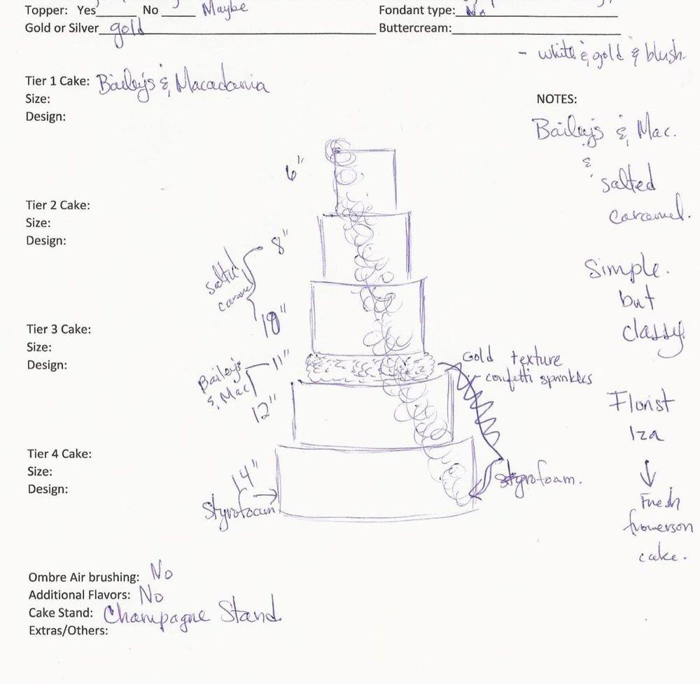 youngsaby-husain-cake-sketch-09-19-39-874-io.jpg