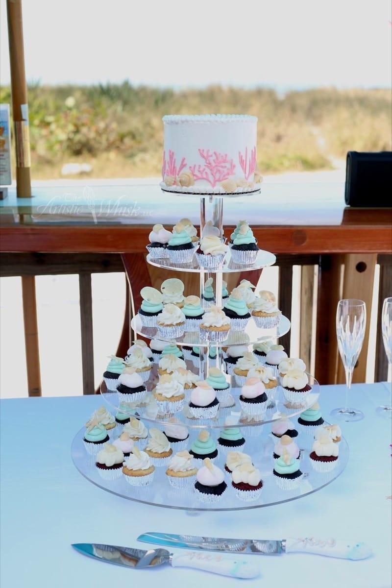 separated-cakes---fantasy-06-02-35-427-io.jpg