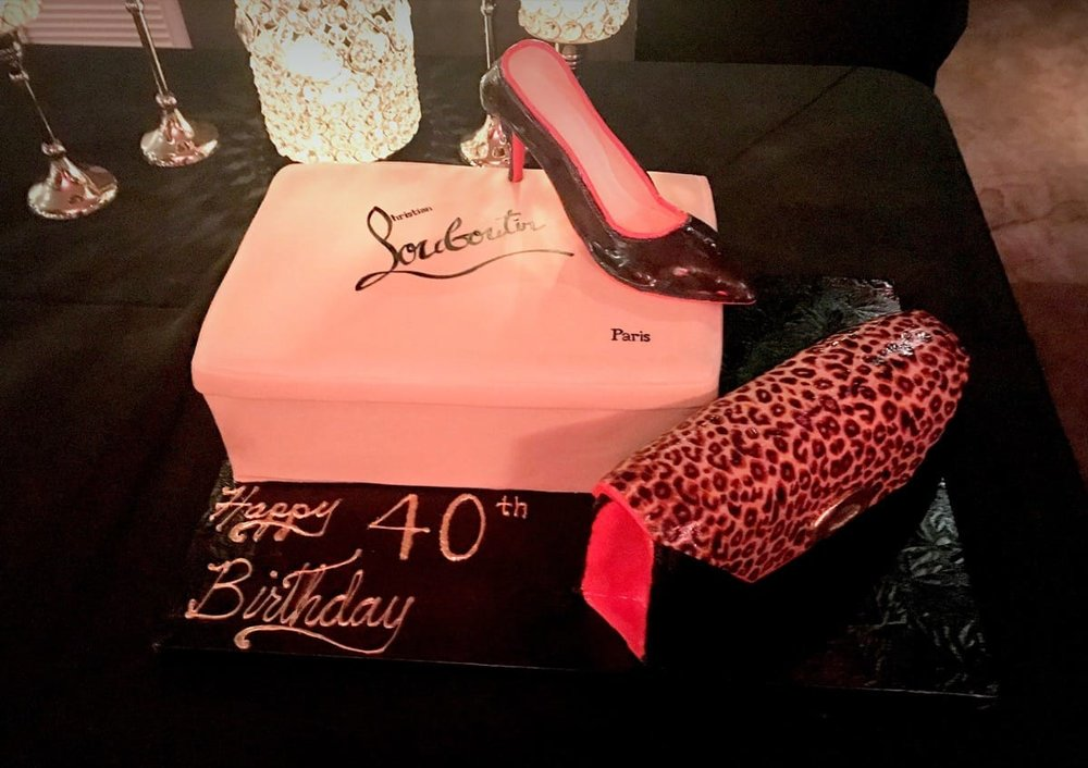louboutin-shoe-and-clutch---40th-birthday---rococo-steak-08-39-22-106-io.jpg