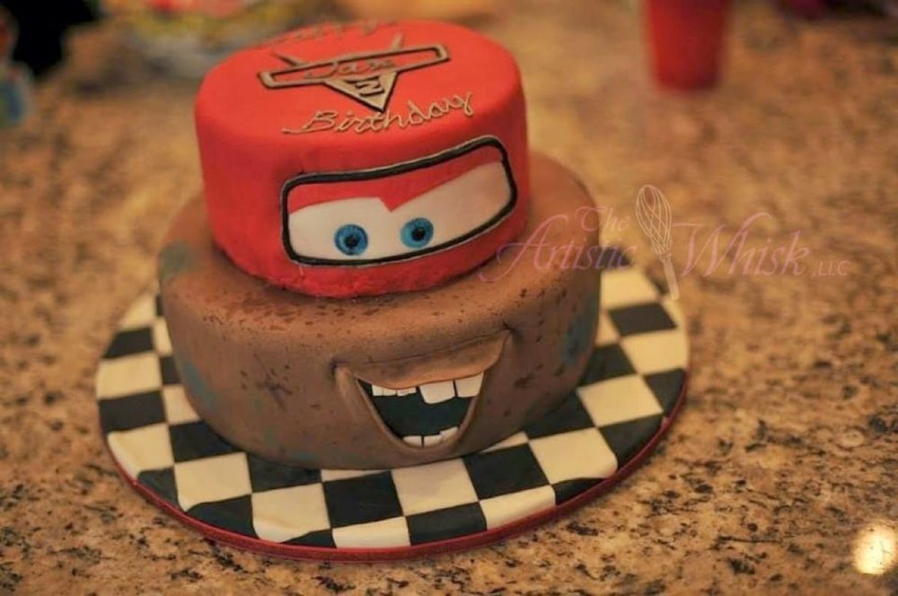 cars-birthday-08-39-22-426-io.jpg