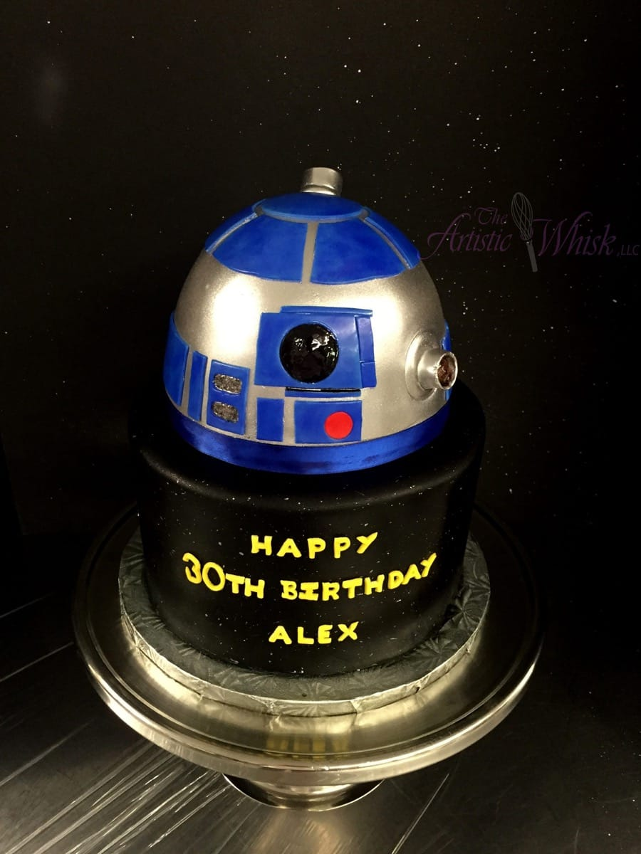 alex---star-wars-birthday-cake-08-39-23-926-io.jpg