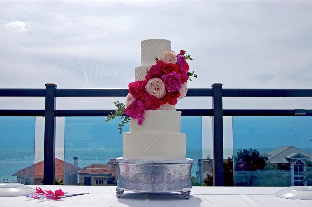 diagonal-texture---iza's-flowers---hotel-zamora-io-02-45-59-305-io.jpg