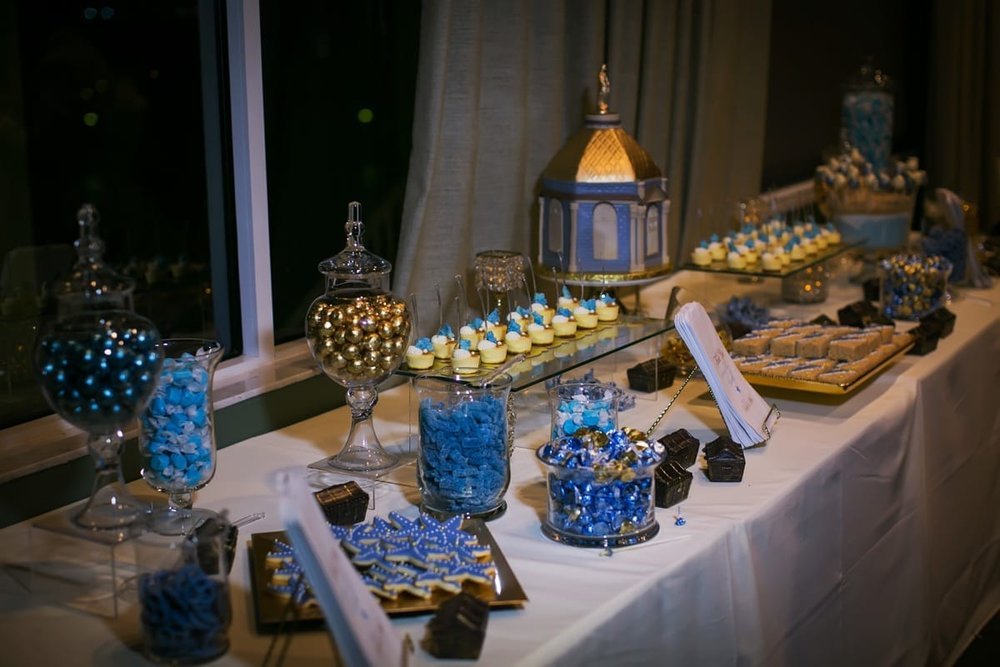 katie--ocean-themed-dessert-table---limelight-photography-09-01-51-064-io.jpg