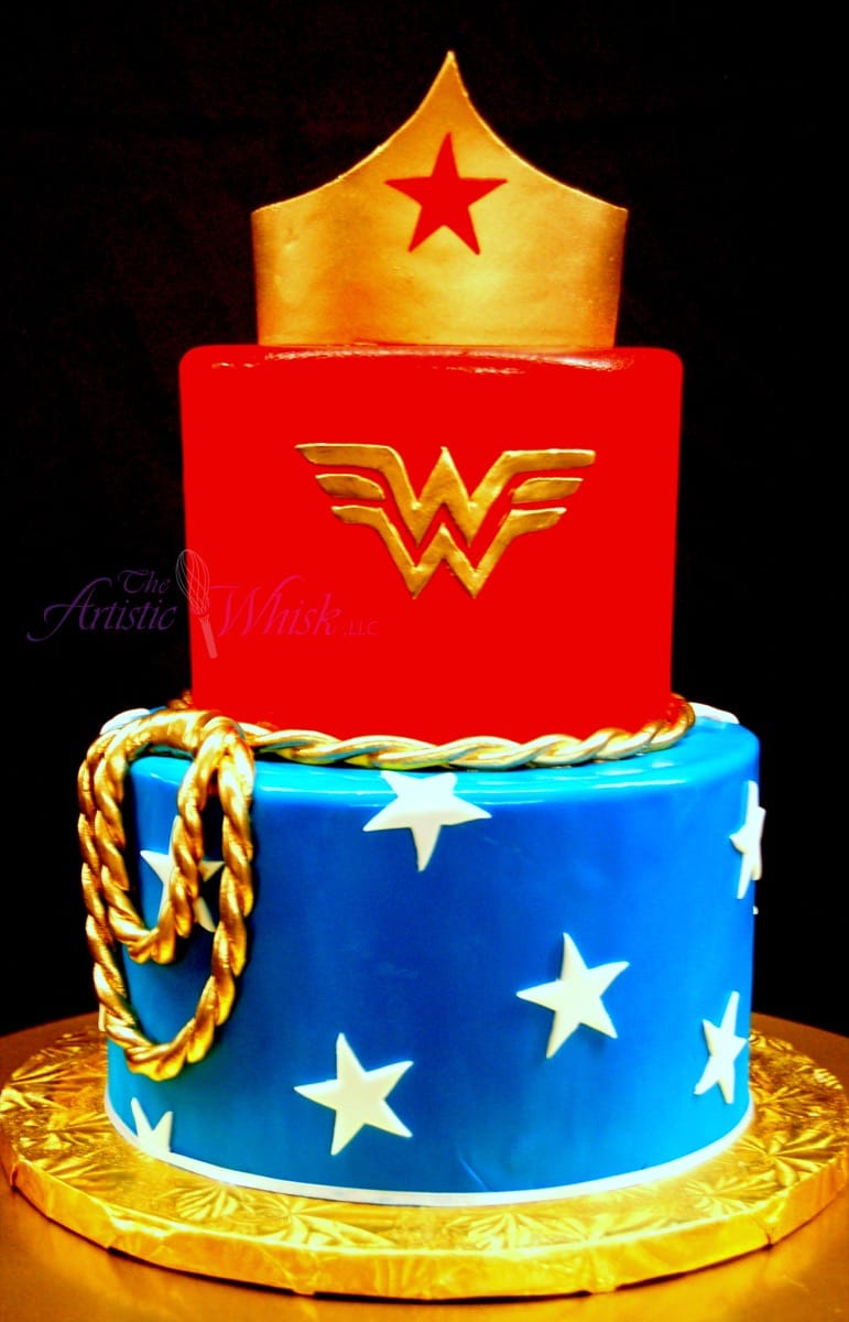 wonder-woman---fondant-09-43-33-618-io.jpg