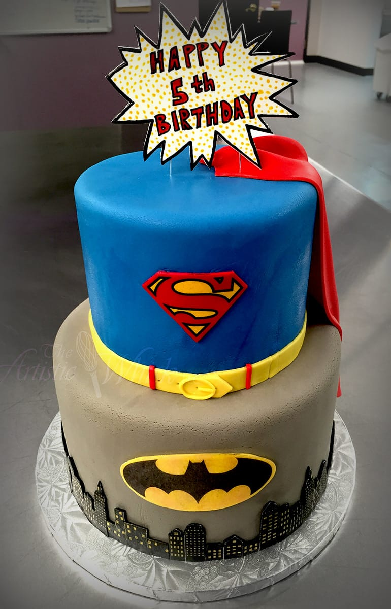 kid's-superman-batman-cake-09-43-33-428-io.jpg