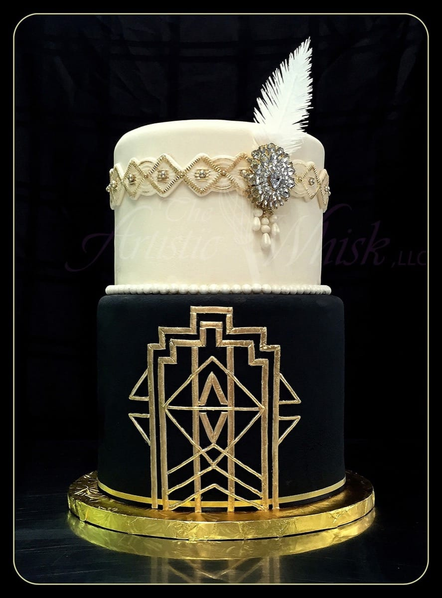 gatsby-bridal-shower-cake---edible-feather-09-43-32-446-io.jpg