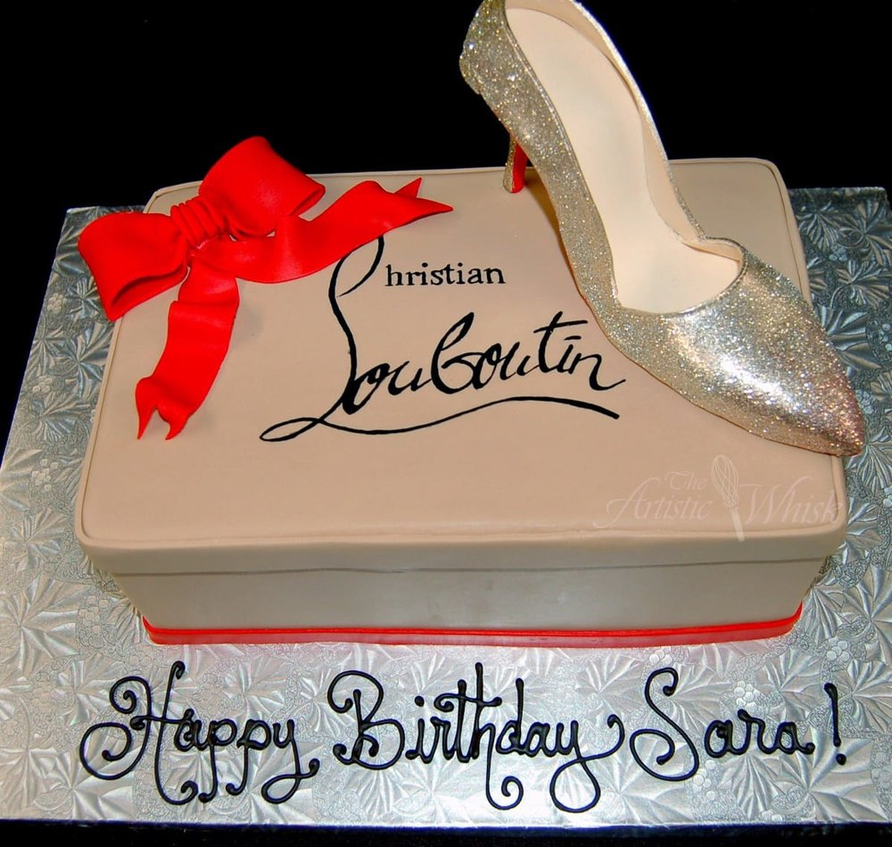 christian-louboutin-shoe-cake---edible-shoe-and-bow---hand-painted-logo-09-43-36-007-io.jpg