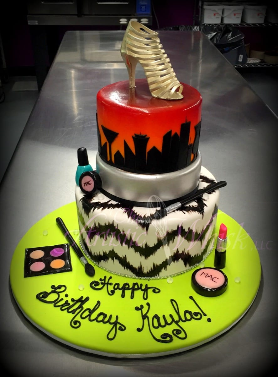 kayla's-fashionista-cake---celebration-cakes-08-05-55-845-io.jpg