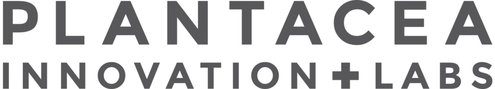 Plantacea-Innovation-Labs-Logo.png