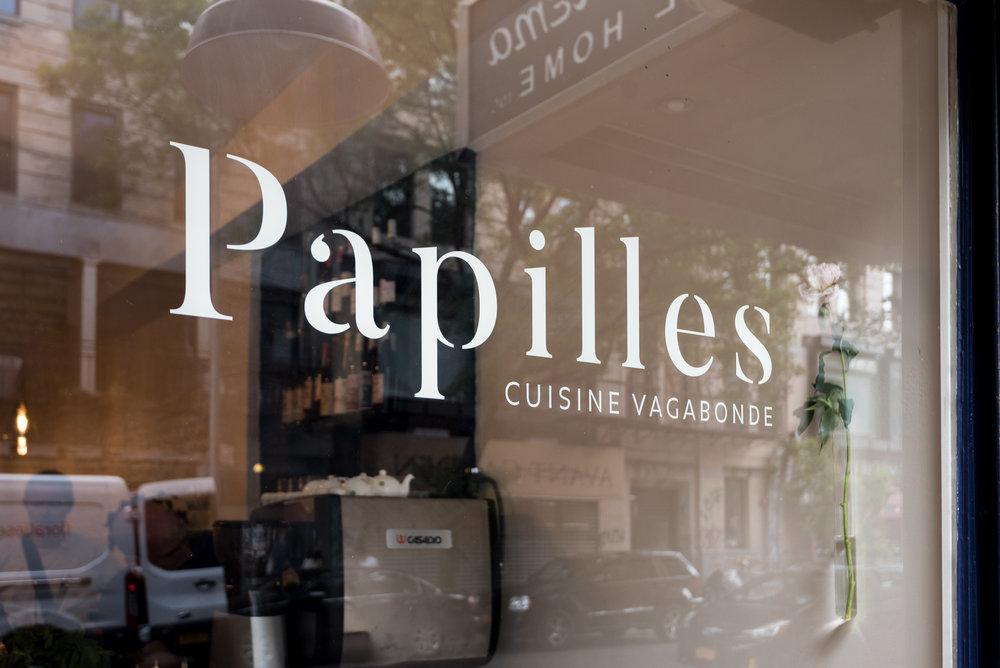 Papilles_037.jpg