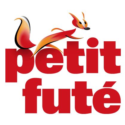 Papilles, restaurant de cuisine française