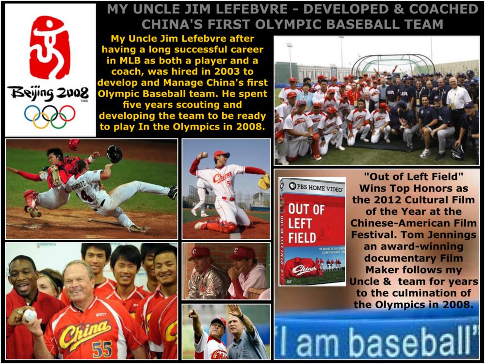 UncleJimOlympics.png