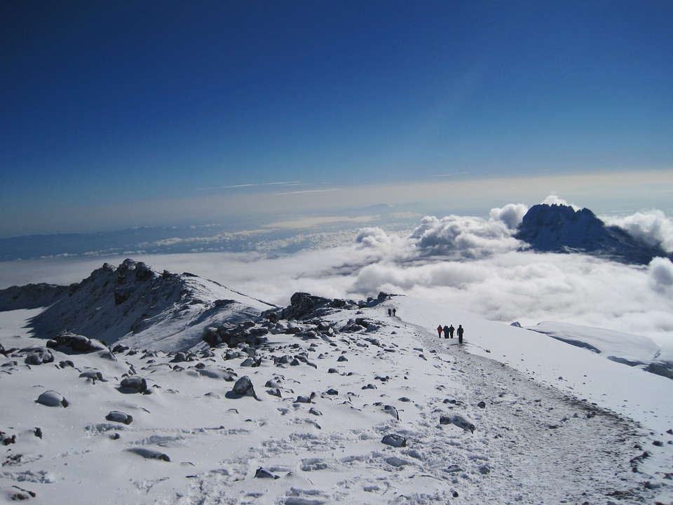 Kilimanjaro 5.jpg