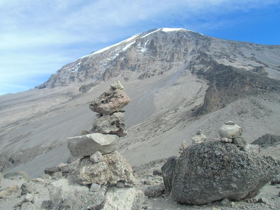 Kilimanjaro 6.jpg