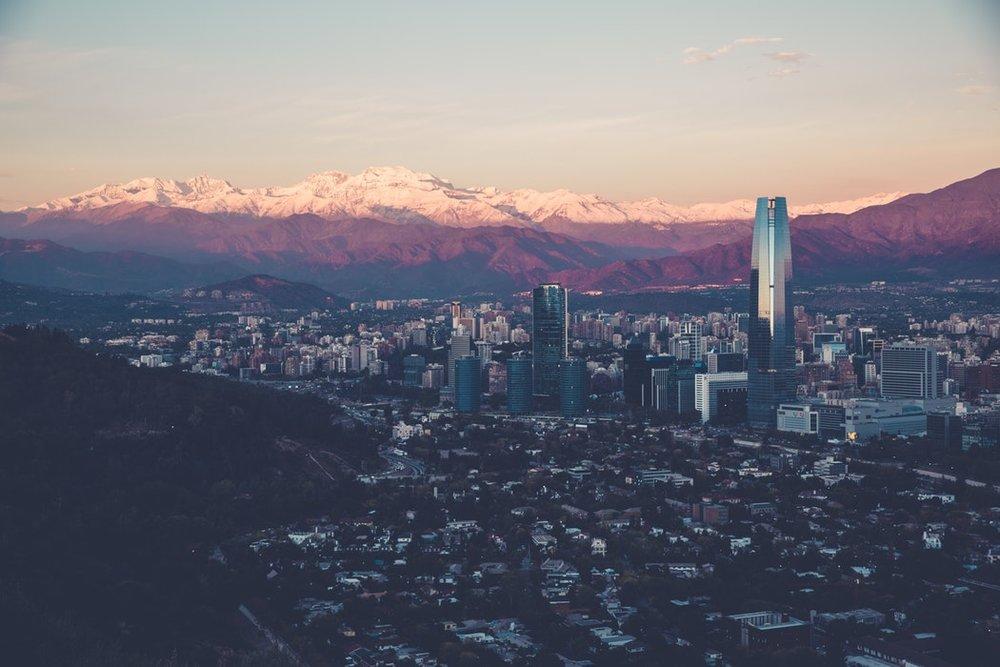 Chile Santiago 2.jpg