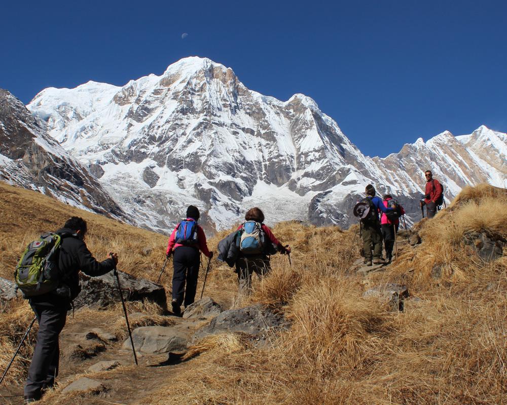 Annapurna Base Camp Trek 1.jpg