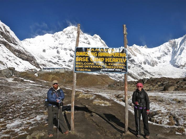 Annapurna Base Camp Trek 3.jpg