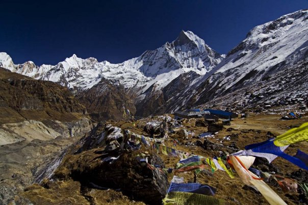 Annapurna Base Camp Trek 7.jpg
