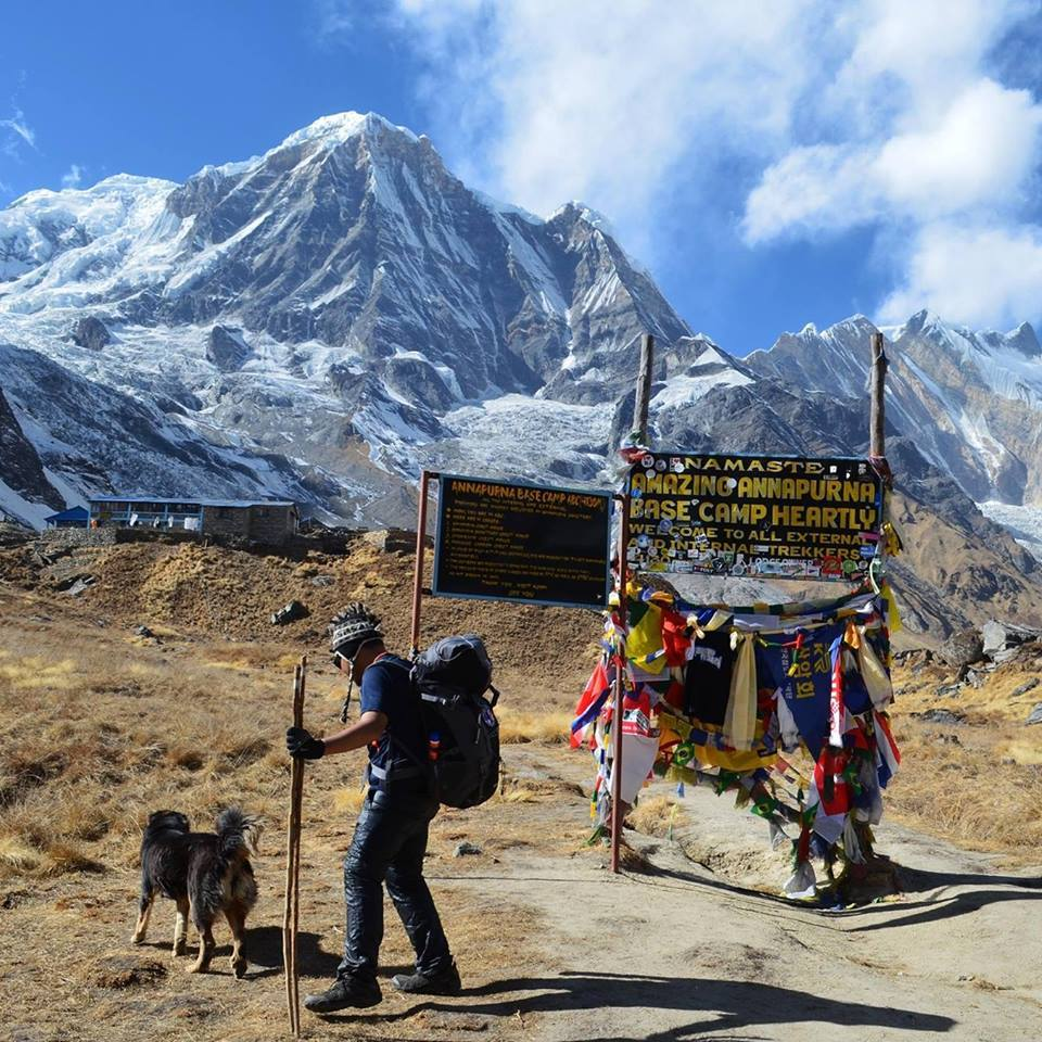 Annapurna Base Camp Trek 8.jpg