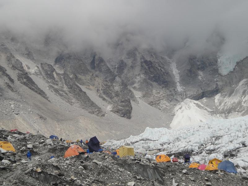 Everest Base Camp 5.jpg