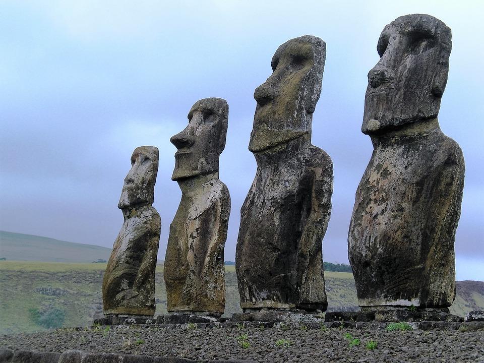 Chile Easter Island.jpg