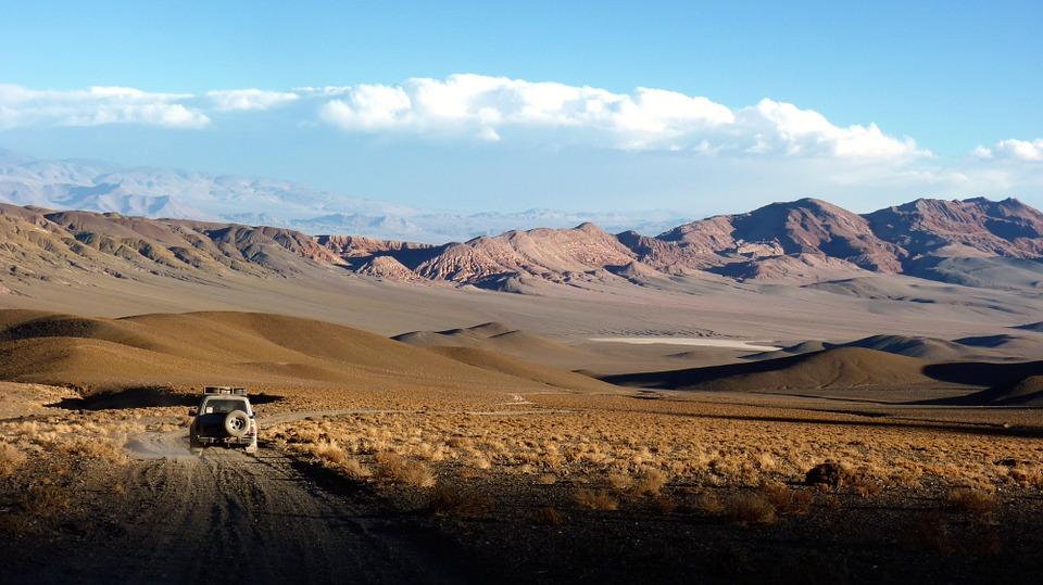 Chile Atacama 2.jpg