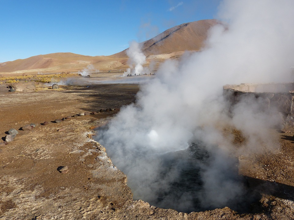 Chile Atacama 4.jpg