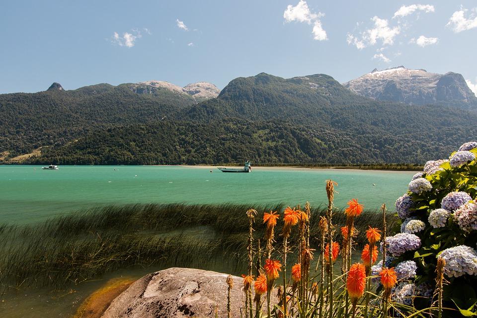 Chile petrohue 2.jpg