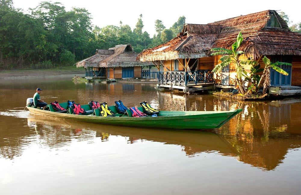 Brazil Amazonas Tour 8.jpg