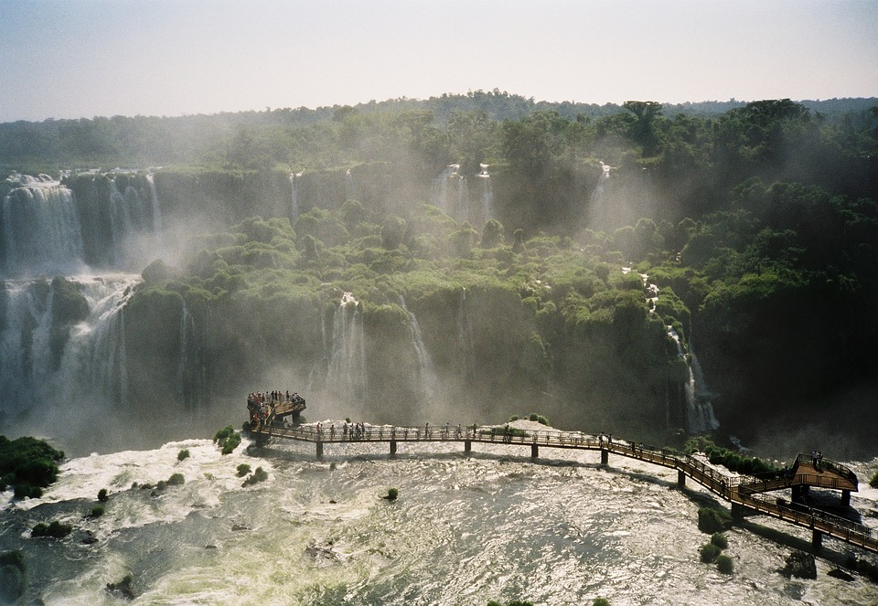 Brazil Foz do Iguaçu 8.jpg