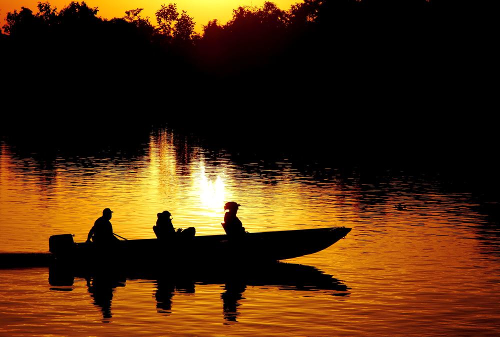 Brazil Pantanal North 2.png