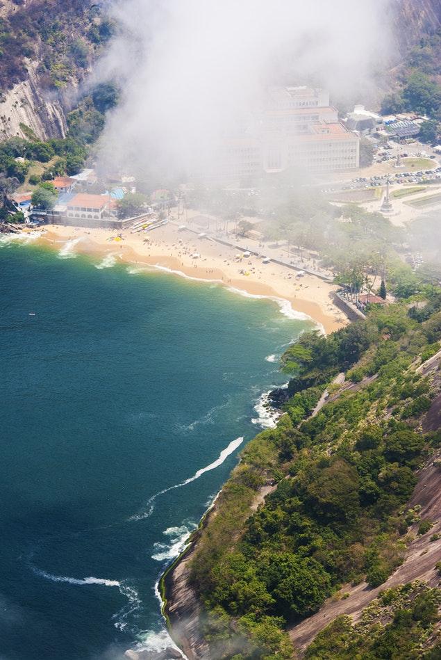 Brazil Rio 4.jpg