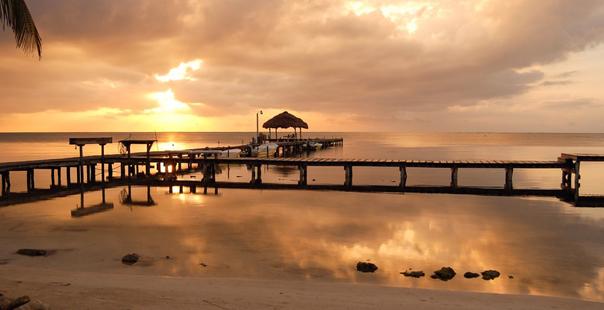 Guatemala Belize.jpg