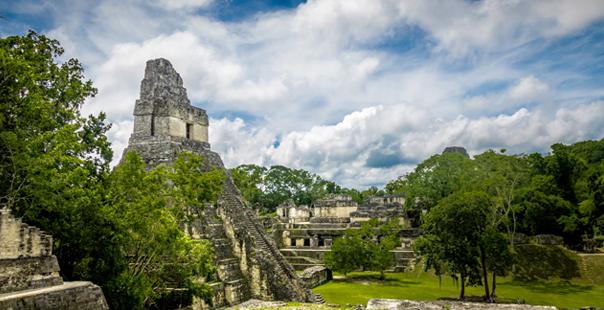 Guatemala Belize 5.jpg