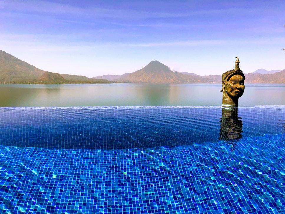 Guatemala Lake Atitlan.jpg