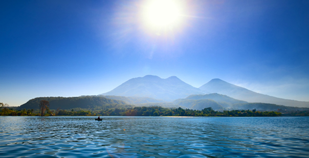 Guatemala Romantic 3.jpg