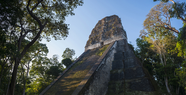 Guatemala Romantic 4.jpg